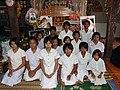Trauergesellschaft-Thailand.2005.JPG