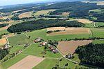 Trausnitz Bierlhof 14 08 2013.jpg
