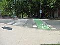Traversée cycliste pont Bellerive RD 2014-06-12.JPG