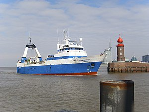 Trawler Atlantic Peace (3).jpg