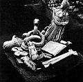 Treasure of sculptures from Tomis – Constanta.jpg