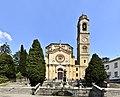 Tremezzo chiesa san lorenzo DSC1536.jpg