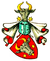 Trenck-Wappen Hdb.png