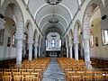 Trescalan église nef.JPG