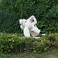 Treuchtlingen Kurpark Skulptur.jpg