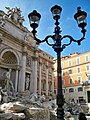 Trevi fountain lamp.jpg