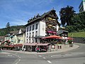 Triberg im Schwarzwald (4).JPG