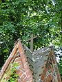 Tribsees Alter Friedhof Baudenkmal 2014-05-25 215.JPG