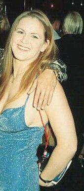 Joey Silvera S Fashion Sluts  Lost Whores