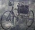 Tricycle français 'L'Excursionniste', 1888-1889.jpg