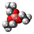 Triethyl-borate-3D-spacefill.png