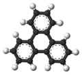 Triphenylene-3D-balls.png