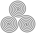 Triple-Spiral-Symbol.png