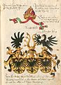 Triple-headed eagle by grunenberg 1483.jpg