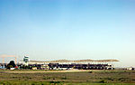 Tripoli International Airport Terminal Construction.jpg
