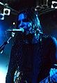 Triptykon – Hamburg Metal Dayz 2015 01.jpg