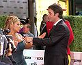 Trish Stratus and Ben Mulroney.jpg