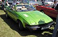 Triumph.tr7.green.arp.jpg