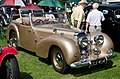 Triumph Roadster (1949) - 9679738145.jpg