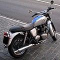 Triumph Thruxton 900 img 3275.jpg