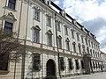 Trnavská univerzita - panoramio.jpg