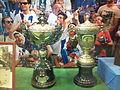 Trofeus Deportivo Alcoià.JPG
