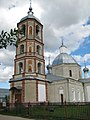 Troitskoe (Kaluzhskaya obl.) - Trinity church02 by shakko.jpg