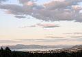 Trondheim sentrum sett fra Lian (3887199202).jpg