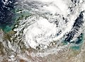 Tropical Low 04U 23 December 2008.jpg