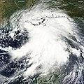 Tropical Storm Lee (6106665283).jpg