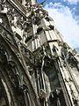 Troyes (236).jpg