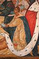 Tsarevich Alexander Nikolaevich. detail icon Novorussky Blessed Virgin..jpg