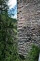 Tschanüff Turm NW-Ecke.jpg