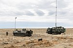 Tsentr-2015-Exercise2015-03.jpg