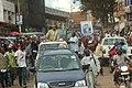 Tshisekedi Bukavu Rally 2011 (6358166765).jpg