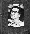 Tsjiang Tsjing (weduwe Mao), kop, Bestanddeelnr 928-8390.jpg