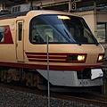 Tsuruga sta03s3200-closeup.jpg