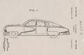 Tucker torpedo patent.png