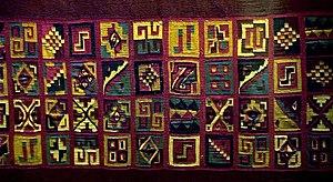 Всеобщий язык – ИСТОТНЫЙ. (К вопросу о сайте и о названии рун). 300px-Tukapu