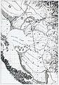 Tulare Lake 1874 cropped.jpg