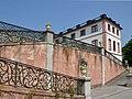 Tullgarns slott - terrasser.jpg