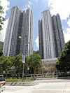 Tung Chun Court (clear view and sky-blue version).JPG