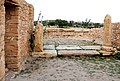 Tunisia-4453 Beside the Fort (7863389982).jpg