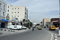 Tunisia Hammam Sousse street.jpg