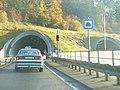 Tunnel Doeggingen - geo.hlipp.de - 22926.jpg
