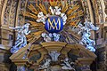 Turin, Italy…City scenes…inside Superga Basilica (10831070155).jpg