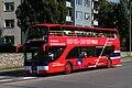 Turistbuss Oslo - 2010-08-22 at 12-28-16.jpg