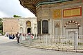 Turkey-03396 - Fountain of Ahmed III (11313591255).jpg