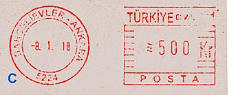 Turkey stamp type C3C.jpg
