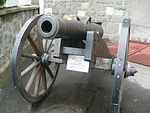 Turkish cannon.JPG